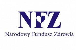 Tomasz Uher dyrektorem opolskiego NFZ