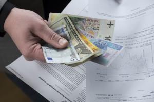 5,7 mln zł dofinansowania z POIR dla Celon Pharma