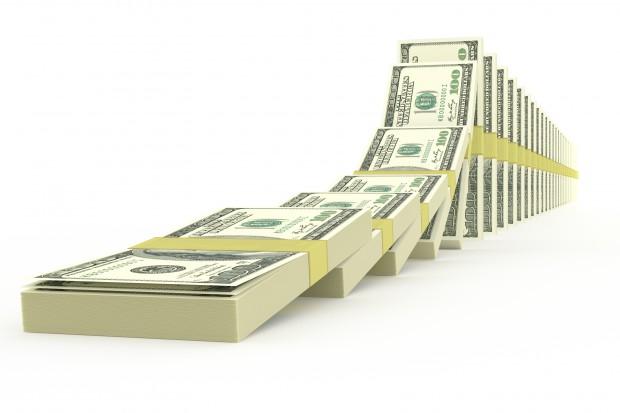 Wynagrodzenia w USA: farmaceuci wysoko w rankingu