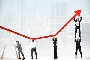 IMS Health: wartość globalnego rynku leków wzrośnie
