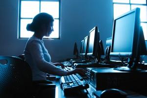 Apteki internetowe odwiedza 1,8 mln osób