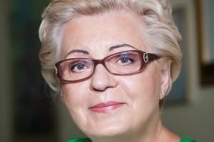 Irena Rej: propozycje NRA zmierzają do zwiększenia wywozu leków