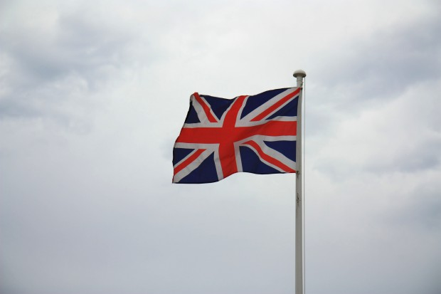 UK: sektor farmaceutyczny będzie ściśle związany z UE?
