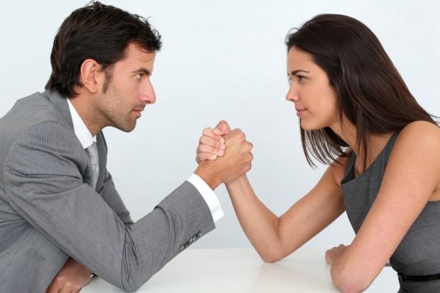 Badanie: kobiety intensywniej przeżywają negatywne emocje