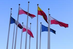 Ustawowa tama przeciwko wypływowi leków z Polski