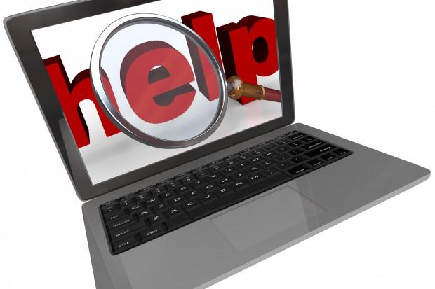 PharmaNET: apteka internetowa powinna móc reklamować domenę