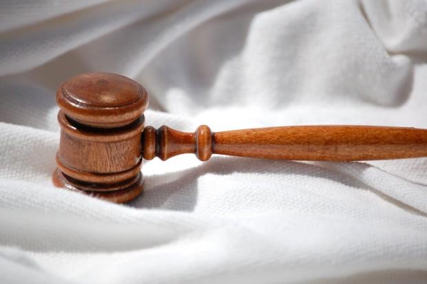Kielce: farmaceutka nie usłyszała jeszcze wyroku