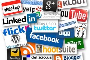 Polacy skarżą się na zdrowie na Facebooku i Twitterze