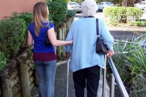 MF o ulgach na leki dla niepełnosprawnych
