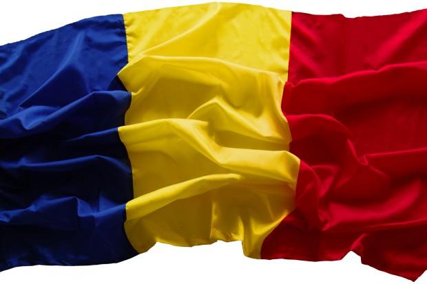 Odra w Rumunii. Dotrze do Polski?