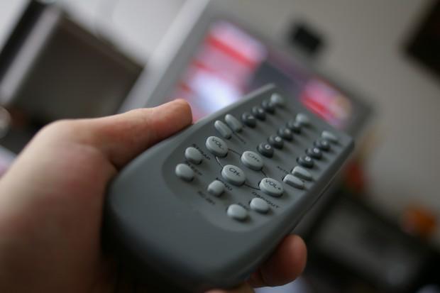 Opłata audiowizualna za każdą z lokalizacji