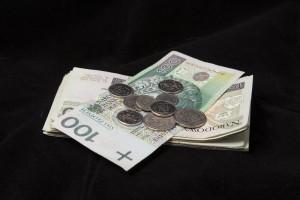 NFZ: wielkość kwoty refundacji za okres styczeń - czerwiec 2019