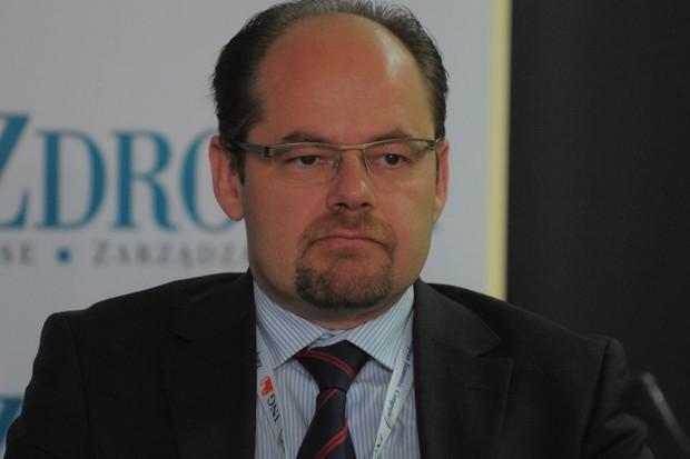 W Polsce pacjent nie zarobi na badaniach klinicznych leków