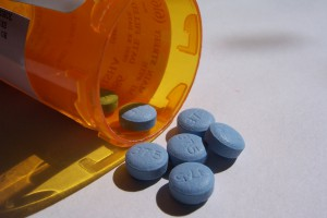 Ekspert: lekarze powinni wykorzystywać w leczeniu efekt placebo