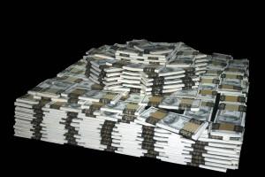 Cubist Pharmaceuticals w objęciach koncernu Merck