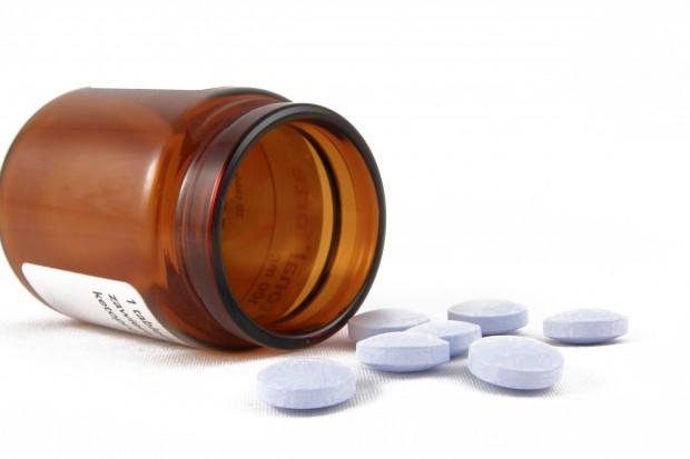 Nowy lek na chorobę Leśniowskiego-Crohna