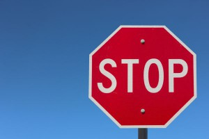 Zakaz reklamy aptek utrudnia prowadzenie programów naukowych