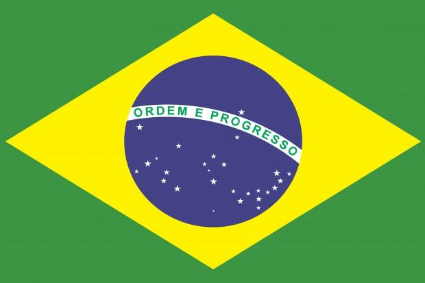 Brazylia i cudowny lek: zdecydował vox populi