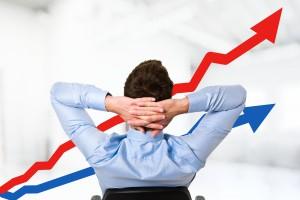 Krka w 2015 r. chce 1,26 mld euro przychodu