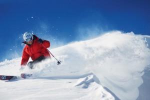 Częstochowska OIA zaprasza na narty do Szczyrku