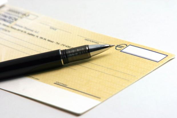 URPL prosi wnioskodawców o ocenę pracy Urzędu