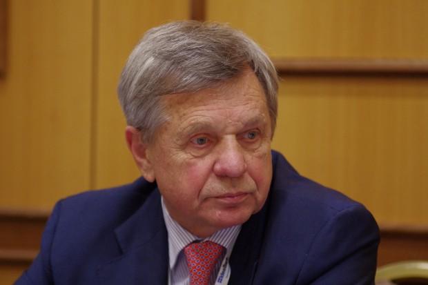 Polskie firmy obniżyły obroty