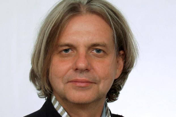 Nowy prezes PharmaExpert