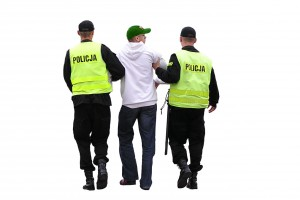 Wrocław: sprawca napadów na apteki w rękach policji