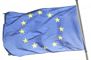 Emigranci w Europie - wzrosło zapotrzebowanie na szczepionki