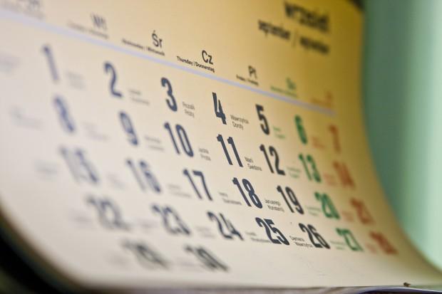 ŚIA: przypomnienie zasad dyżurów świątecznych