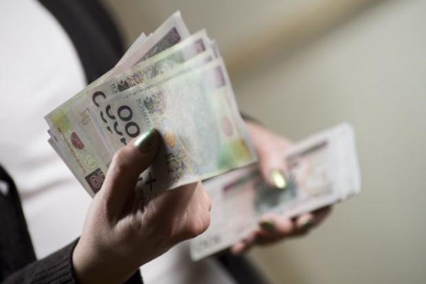 Neumann: musimy pilnować publicznych pieniędzy
