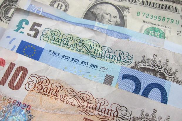 Fundusz inwestycyjny skupuje apteki, by je odsprzedać