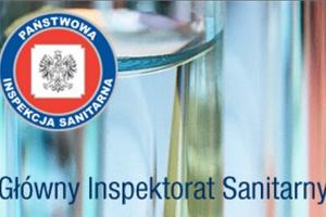 MZ ogłosiło nabór na szefa inspekcji sanitarnej