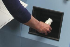 Wielkopolska: pojawiły się automaty z lekami