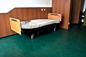 Nowela rozporządzenia ws. świadczeń szpitalnych