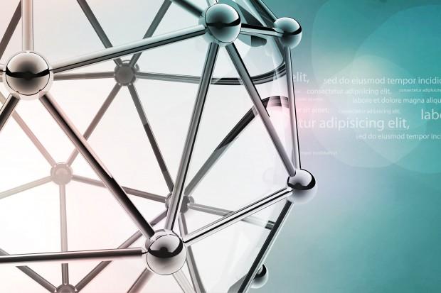 Nanocząsteczki dostarczą leki – są postępy w badaniach
