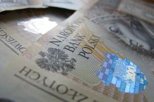 Biomed Lublin zawarł porozumienie z PARP