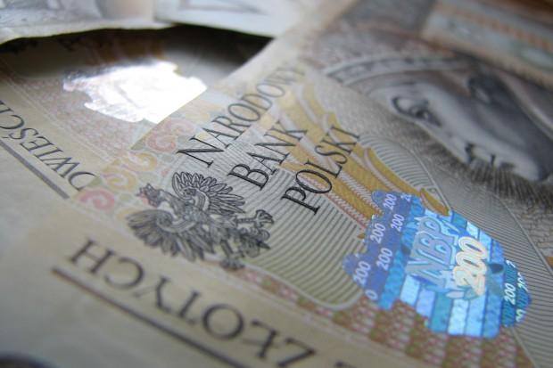 MZ pochyli się nad zwiększeniem budżetu na refundację