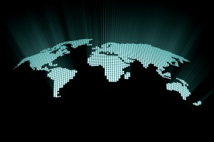 Globalne przychody ze sprzedaży leków przekroczą 1,6 bln dolarów