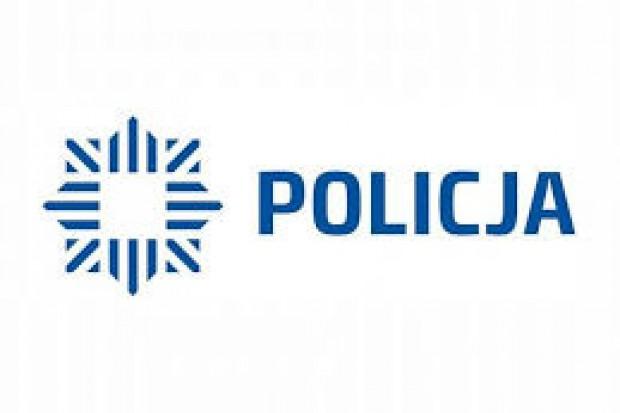 Uwaga na fałszywych policjantów
