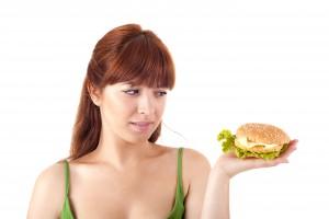 Odchudzanie: feksaramina oszuka organizm