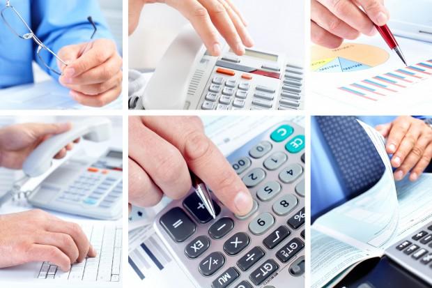 Podatki: rozliczanie lekarstw nieżyjącego współmałżonka