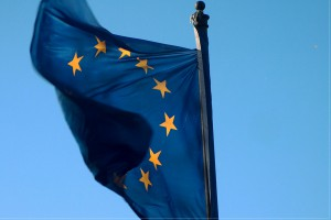 UE: na profilaktykę zdrowotną jedynie 1-3 proc. środków