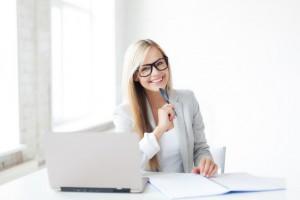 Gdzie szukać informacji o przyszłym pracodawcy?