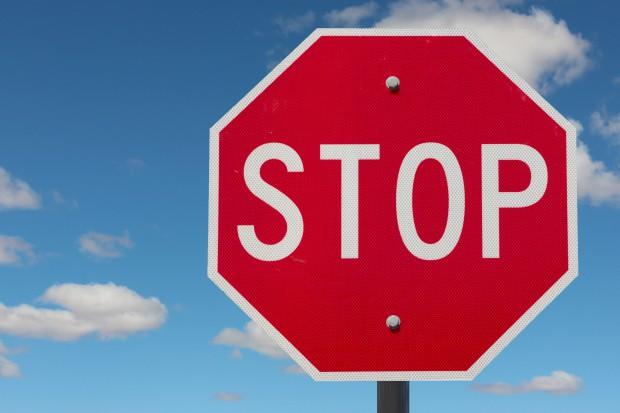 IGFP: ustawa antywywozowa wymaga nowelizacji