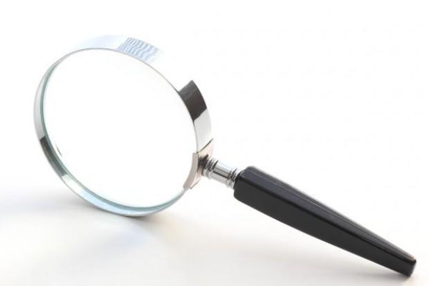 Spionizowana struktura superinspekcji