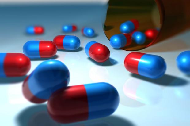 Raport: sprzedaż leków OTC przyspieszy