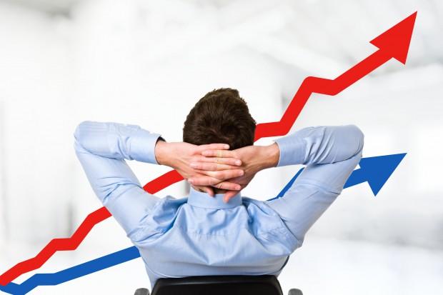 PharmaExpert: apteki sprzedają nieco mniej, ale rynek rośnie