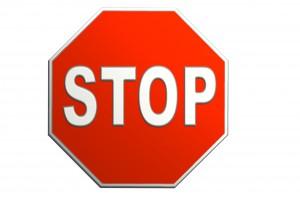 Opole kontra dopalacze: smakujcie życie, a nie używki