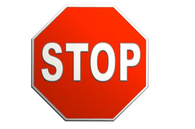 GIF nakazał wstrzymanie plakatowej reklamy Pedicetamolu